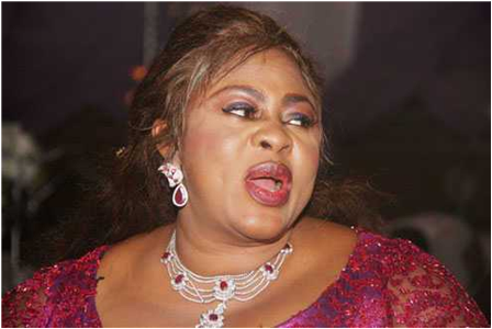 Heroshe-shop-in-the-us-from-nigeria-news-nigerian-newspapers-politics-stella-oduah-jonathan-goodluck-cbn-suspension-allegations-20billion-nnpc-bulletproof-scandal.png