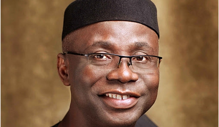Heroshe-shop-in-the-us-from-nigeria-news-nigerian-newspapers-politics-tunde-bakare-pastor-national-conference.png