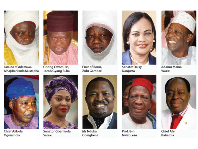 Heroshe-shop-in-the-us-from-nigeria-news-nigerian-newspapers-politics-INAUGURATION-OF-THE-NIGERIAN-NATIONAL-CONFERENCE-2014.png