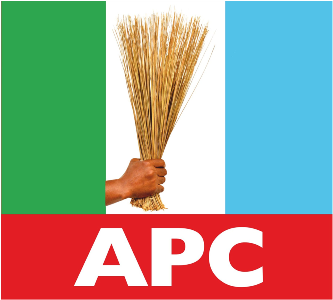 Heroshe-shop-in-the-us-from-nigeria-news-nigerian-newspapers-politics-immigration-job-deaths-apc-pdp.png