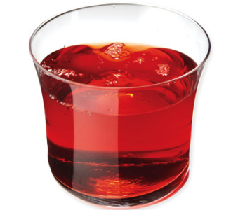 Heroshe-shop-in-the-us-from-nigeria-news-nigerian-newspapers-health-lifestyle-cranberry-juice-benefits.png
