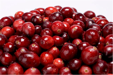 Heroshe-shop-in-the-us-from-nigeria-news-nigerian-newspapers-health-lifestyle-cranberry-juice-benefits-good-for-you.png