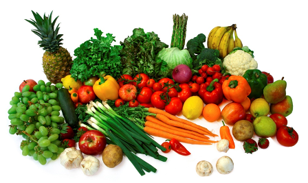 Heroshe-shop-in-the-us-from-nigeria-news-nigerian-newspapers-health-lifestyle-vegetables-benefits.png