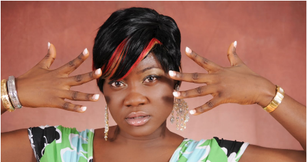 Heroshe-shop-in-the-us-from-nigeria-news-nigerian-newspapers-entertainment-mercy-johnson-okojie-nollywood-movie-ban-over.png