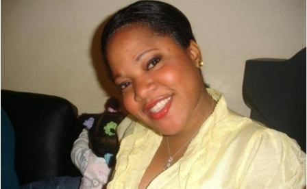 Heroshe-shop-in-the-us-from-nigeria-news-nigerian-newspapers-entertainment-TOYIN-AIMAKHU-COLLAPSES-on-football-pitch-nollywood-charity-event.png