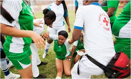 Heroshe-shop-in-the-us-from-nigeria-news-nigerian-newspapers-entertainment-TOYIN-AIMAKHU-COLLAPSES-on-football-pitch.png