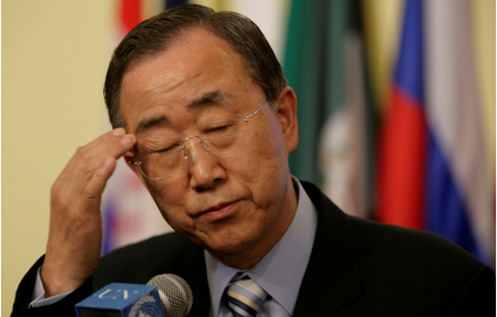 Heroshe-shop-in-the-us-from-nigeria-news-nigerian-newspapers-business-give-nigerians-electricity-ban-ki-moon-un-secretary-rapporteous.png