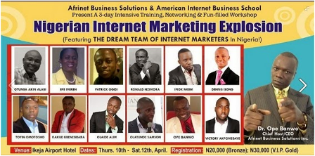 Heroshe-shop-in-the-us-from-nigeria-news-nigerian-newspapers-business-nigerian-internet-marketing-explosion.png