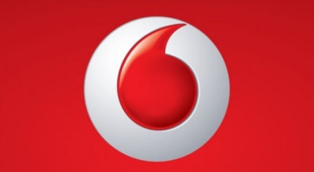 Heroshe-shop-in-the-us-from-nigeria-news-nigerian-newspapers-business-vodacom-shares-drop-south-africa-roaming-rates-slashed (2).jpg