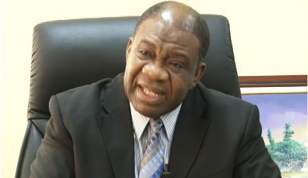 Heroshe-shop-in-the-us-from-nigeria-news-nigerian-newspapers-business-power-stability-prof-nebo-genco.png