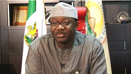 Heroshe-shop-in-the-us-from-nigeria-news-nigerian-newspapers-politics-jonathan-goodluck-ekiti-2014-nigerian-elections-kayode-fayemi-inec.png
