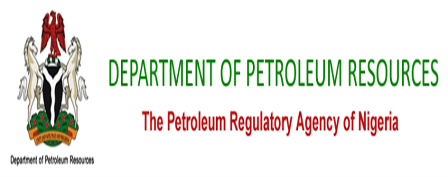 Heroshe-shop-in-the-us-from-nigeria-news-nigerian-newspapers-business-dpr-nnpc-crude-oil.png