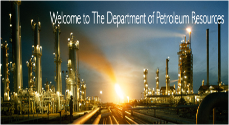 Heroshe-shop-in-the-us-from-nigeria-news-nigerian-newspapers-business-dpr-nnpc-crude-oil-reduced.png