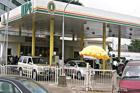 Heroshe-shop-in-the-us-from-nigeria-news-nigerian-newspapers-business-nnpc-executes-replaced-appointed-by-goodluck-jonathan.jpg