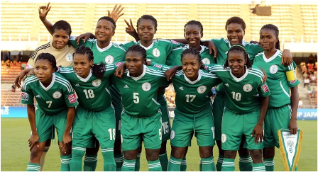 Heroshe-shop-in-the-us-from-nigeria-news-nigerian-newspapers-sports-nigerian-women-under-17-u17-world-cup-costa-rica-nigeria-defeat-colombia.png