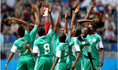 Heroshe-shop-in-the-us-from-nigeria-news-nigerian-newspapers-sports-nigerian-women-under-17-u17-world-cup-costa-rica.png