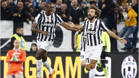Heroshe-shop-in-the-us-from-nigeria-news-nigerian-newspapers-sports-pirlo-juventus-midfielder-serie-a.png