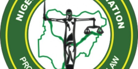 Heroshe-shop-in-the-us-from-nigeria-news-nigerian-newspapers-confab-national-conference-nigerian-bar-association-Okey-Wali.jpg