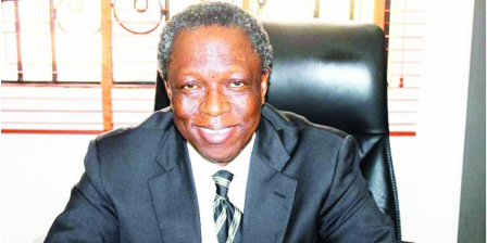 Heroshe-shop-in-the-us-from-nigeria-news-nigerian-newspapers-confab-national-conference-nigerian-bar-association.png