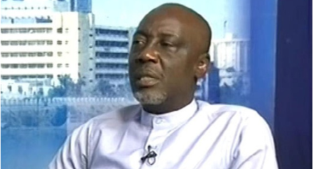 Heroshe-shop-in-the-us-from-nigeria-news-nigerian-newspapers-politics-nigerians-die-during-job-hunt-abba-moro.png
