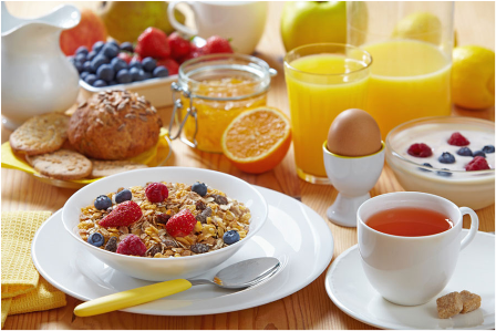 Heroshe-shop-in-the-us-from-nigeria-news-nigerian-newspapers-health-lifestyle-7-REASONS-YOU-NEED-BREAKFAST-EVERYDAY.png