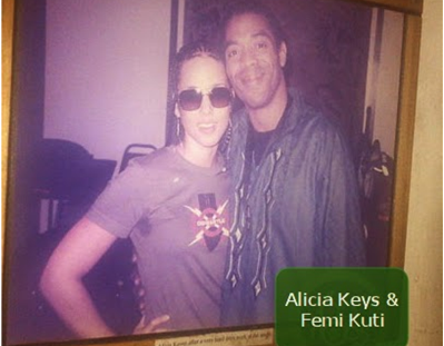 Heroshe-shop-in-the-us-from-nigeria-news-nigerian-newspapers-entertainment-alicia-keys-femi-kuti.png