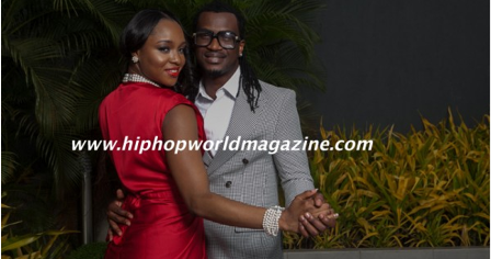 Heroshe-shop-in-the-us-from-nigeria-news-nigerian-newspapers-entertainment-paul-okoye-wedding-isamah-today.png