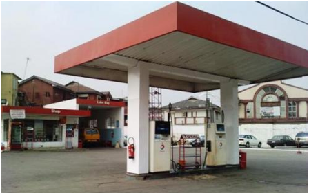 Heroshe-shop-in-the-us-from-nigeria-news-nigerian-newspapers-fuel-subsidy-claims-ministry-of-finance.png
