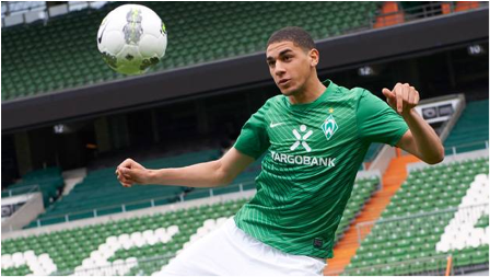 Heroshe-shop-in-the-us-from-nigeria-news-nigerian-newspapers-sports-leon-balogun-green-eagles-super-eagles-nff-nigerian-football-world-cup-brazil-2014.png
