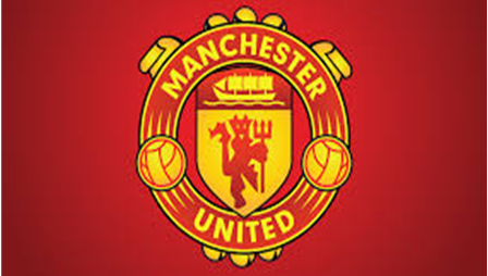 Heroshe-shop-in-the-us-from-nigeria-news-nigerian-newspapers-sports-manchester-united-epl-moyes.png