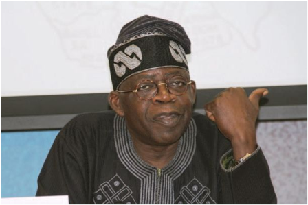 Heroshe-shop-in-the-us-from-nigeria-news-nigerian-newspapers-politics-separate-politics-and-religion-bola-tinubu-church-and-state.png