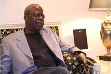 Heroshe-shop-in-the-us-from-nigeria-news-nigerian-newspapers-politics-separate-politics-and-religion-bola-tinubu.png
