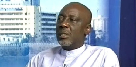 Heroshe-shop-in-the-us-from-nigeria-news-nigerian-newspapers-politics-nigerian-immigration-services-ministry-of-interior-abba-moro-parradang.png