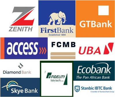 Heroshe-shop-in-the-us-from-nigeria-news-nigerian-newspapers-business-cbn-orders-commercial banks-to-submit-sample-checks.png