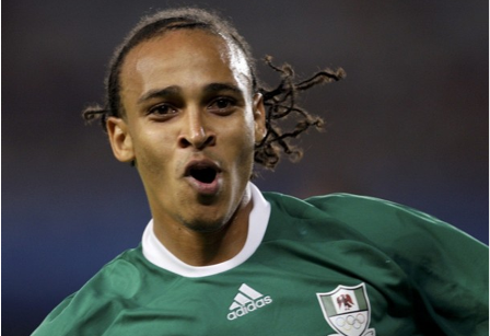 Heroshe-shop-in-the-us-from-nigeria-news-nigerian-newspapers-sports-odemwingie-peter-stoke-city-scores-winning-goal.png