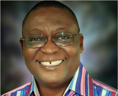 Heroshe-shop-in-the-us-from-nigeria-news-nigerian-newspapers-politics-ekiti-state-pdp-primary-politics-fayose.png