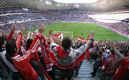 Heroshe-shop-in-the-us-from-nigeria-news-nigerian-newspapers-sports-bayern-munich-allianz-arena-uefa-homophobic-racist-chant.jpg