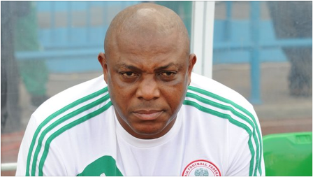 Heroshe-shop-in-the-us-from-nigeria-news-nigerian-newspapers-sports-stephen-keshi-green-super-eagles-caf-world-cup-threat-of-sack-dont-scare-me-brazil-2014.png