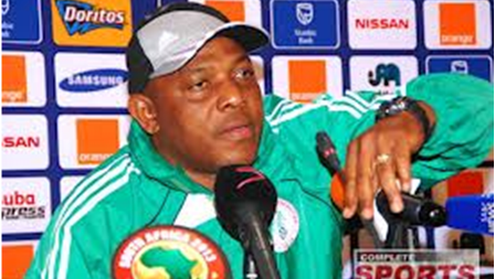 Heroshe-shop-in-the-us-from-nigeria-news-nigerian-newspapers-sports-stephen-keshi-green-super-eagles-caf-world-cup-threat-of-sack-dont-scare-me.png