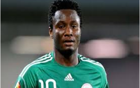 Heroshe-shop-in-the-us-from-nigeria-news-nigerian-newspapers-sports-mikel-obi-victor-moses-stephen-keshi-world-cup-2014-brazil-match-playig-form.png