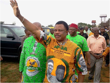 Heroshe-shop-in-the-us-from-nigeria-news-nigerian-newspapers-politics-anambra-state-elections-gubernatorial-candidate-apc-court-case.png