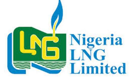 Heroshe-shop-in-the-us-from-nigeria-news-nigerian-newspapers-business-nlng-made-24billion-in-15-years-reduced-gas-flaring.png
