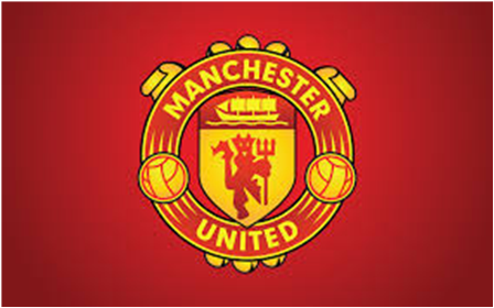 heroshe-shop-in-the-us-from-nigeria-news-nigerian-newspapers-sports-manchester-united-wayne-rooney-david-moyes.png