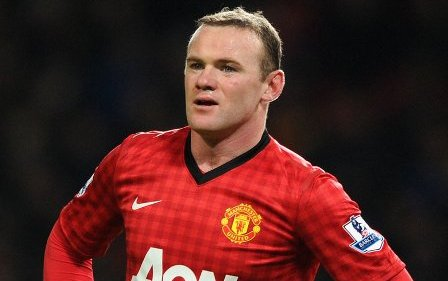 heroshe-shop-in-the-us-from-nigeria-news-nigerian-newspapers-sports-manchester-united-wayne-rooney-david-moyes-derby-old-trafford-they-fear-us-no-more.jpg