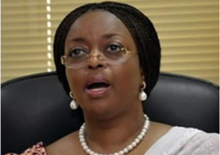 heroshe-shop-in-the-us-from-nigeria-news-nigerian-newspapers-politics-diezani-alison-madueke-jet-scandal-nnpc-nigerian-natural-resources-nigerian-presidency.png
