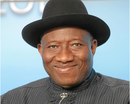 heroshe-shop-in-the-us-from-nigeria-news-nigerian-newspapers-politics-jonathan-goodluck-pdp-apc.png