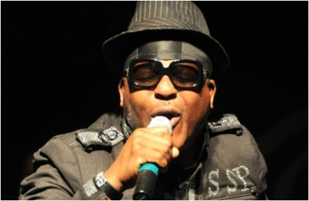 heroshe-shop-in-the-us-from-nigeria-news-nigerian-newspapers-entertainment-sir-shina-peters-clarion-chukwura-clarence-peters-genius.png