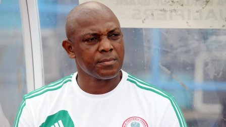 heroshe-shop-in-the-us-from-nigeria-news-nigerian-newspapers-sports-segun-odegbami-stephen-keshi-green-eagles-forced-me-to-retire.jpg