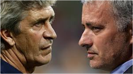 heroshe-shop-in-the-us-from-nigeria-news-nigerian-newspapers-sports-mourinho-jose-manuel-pellegrini.png