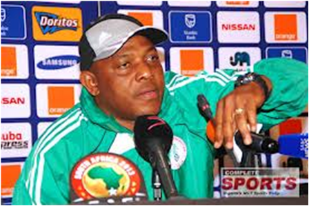 heroshe-shop-in-the-us-from-nigeria-news-nigerian-newspapers-sports-nff-queries-stephen-keshi-football.png
